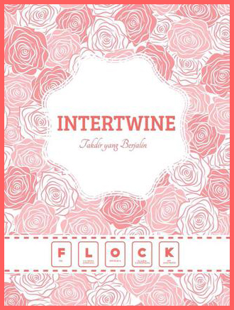 intertwinecover