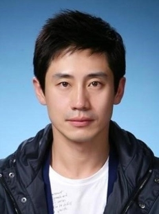 shin-ha-kyuns-identification-picture-for-the-drama-brain